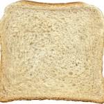 bread-slice2